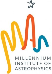 Millennium Institute for Astrophysics (MAS)